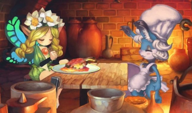 odinsphere food.jpg