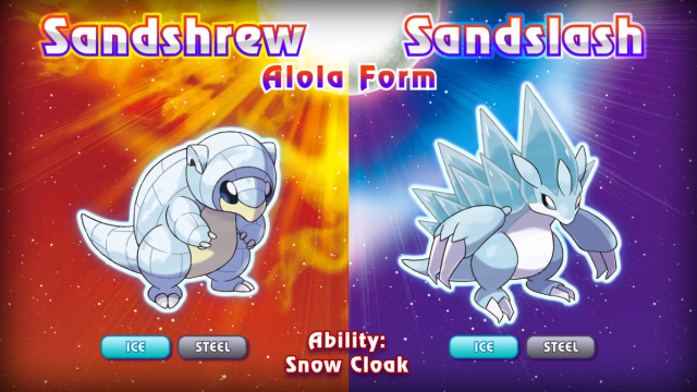 pokemon-sun-moon-sandshrew-sandslash-alola-form-640x360