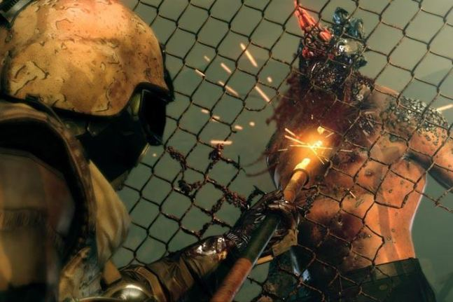 konami-announces-metal-gear-survive-game-696x464