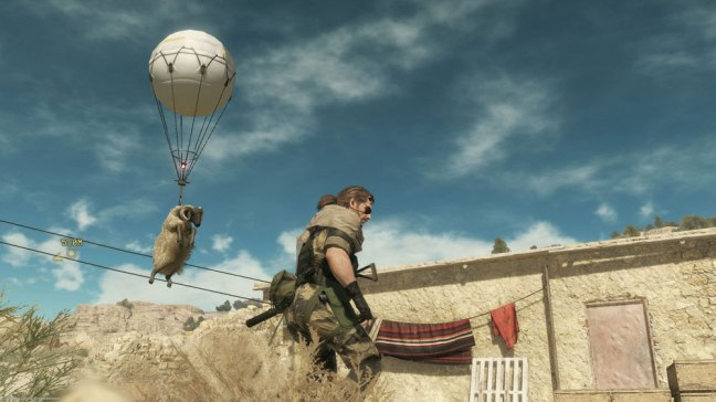 mgsv-the-phantom-pain-e3-2014-screen-sheep